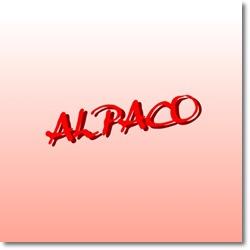 ファイル ALPO-10001.jpg